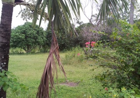 Land, For Sale Land, Listing ID 1015, Hin Lek Fai, Hua Hin, Prachuap Khiri Khan, Thailand, 77110,