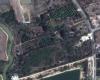 Land, For Sale Land, Listing ID 1015, Hin Lek Fai, Hua Hin, Prachuap Khiri Khan, Thailand, 77110,