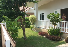 2 Bedrooms, 2 Rooms, Villa or House, For Sale Villa/ House/ Condo, 2 Bathrooms, Listing ID 1020, Hua Hin 102, Hua Hin, Prachuap Khiri Khan, Thailand, 77110,