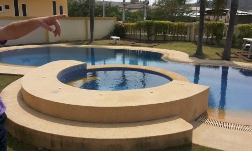 2 Bedrooms, 2 Rooms, Villa or House, For Sale Villa/ House/ Condo, 2 Bathrooms, Listing ID 1020, Hua Hin 102, Hua Hin, Prachuap Khiri Khan, Thailand, 77110,