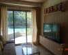 1 Bedrooms, 1 Rooms, Condominium, For Rent, 1 Bathrooms, Listing ID 1021, Cha Am South, Cha Am, Phetchaburi, Thailand,