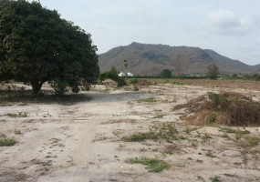 Land, For Sale Land, Listing ID 1022, Hin Lek Fai / Black Mountain, Hua Hin, Prachuap Khiri Khan, Thailand, 77110,