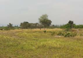 Land, For Sale Land, Listing ID 1024, Hin Lek Fai / Black Mountain, Hua Hin, Prachuap Khiri Khan, Thailand, 77110,