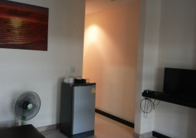 11 Rooms, Bussiness, Commercial Opportunity, Soi 6, 11 Bathrooms, Listing ID 1026, , Hua Hin, Prachuap Khiri Khan, Thailand,
