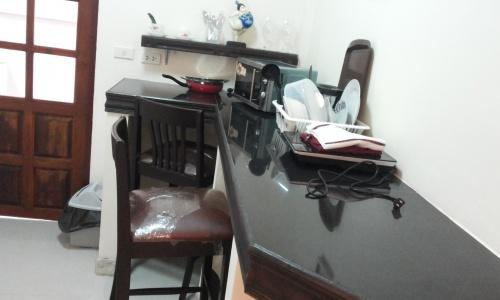 11 Rooms, Bussiness, Commercial Opportunity, Soi 6, 11 Bathrooms, Listing ID 1026, , Hua Hin, Prachuap Khiri Khan, Thailand,