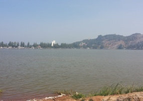 Land, For Sale Land, Listing ID 1027, Khao Tao, Hua Hin, Prachuap Khiri Khan, Thailand, 77110,