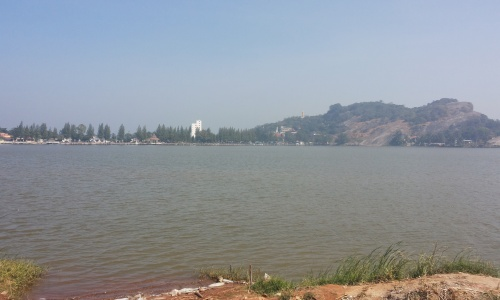Land, For Sale Land, Listing ID 1027, Khao Tao, Hua Hin, Prachuap Khiri Khan, Thailand, 77110,
